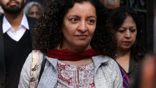 Who is Priya Ramani and What was the Defamation Case Filed Against Her By MJ Akbar
