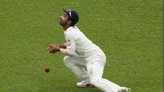 India vs england indians are not taking fielding seriously says yajurvindra singh 4403818