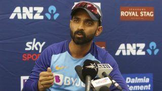 India vs england australia was special but its past now says ajinkya rahane 4396734