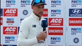 IPL 2021: आईपीएल सीजन का हिस्सा बनने के लिए बेताब हैं इंग्लिश कप्तान जो रूट