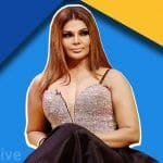 Rakhi Sawant, Her Brother Rakesh Sawant Booked For Cheating Alleged Fraud Of Rs 6 Lakh, FIR Filed