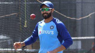 Allrounder Ravindra Jadeja Likely to Miss Entire India-England Test Series: Report