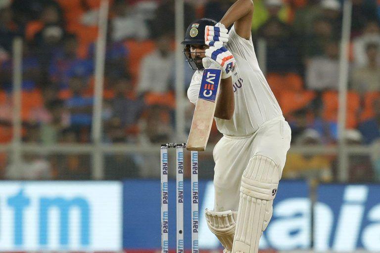 IND vs ENG- Pink Ball Test, Day 1 Highlights: पहले दिन का खेल खत्म, भारत 13 रन पीछे, IND: 99/3