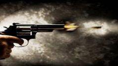 Jammu & Kashmir: लेफ्टिनेंट कर्नल ने खुद को गोली मारकर की सुसाइड