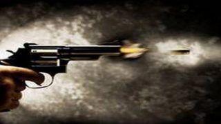 Bihar News: Congress MLA Santosh Mishra's Nephew Shot Dead in Rohtas