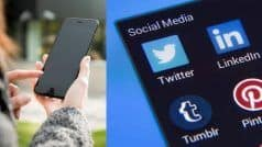 Social Media, Digital Media, OTT के लिए गाइडलाइंस जारी, 10 प्वाइंट्स में जानिए अहम बातें