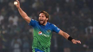 PES vs MUL Dream11 Team Prediction, Fantasy Cricket Tips Super League T20 2021 Match 5: Captain, Vice-Captain, Probable XIs For Peshawar Zalmi vs Multan Sultans T20 at National Stadium 7:30 PM IST Feb 23 Tuesday