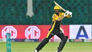 PES vs ISL Dream11 Team Prediction, Fantasy Cricket Tips Super League T20 Match 10: Captain, Vice-Captain, Probable XIs For Peshawar Zalmi vs Islamabad United T20 at National Stadium 7:30 PM IST Feb 27 Saturday