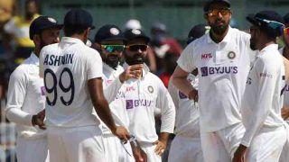 भारत ने स्पिन के खिलाफ इंग्लैड की कमजोरी का फायदा उठाया: Ian Chappell