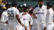 India Vs England Pink Test Day One Records: इंग्लैंड के साथ तीसरे टेस्ट के पहले दिन Motera पर बने कई रिकॉर्ड, जानें किसने क्या किया कारनामा...