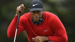 Tiger Woods Health Update: Golf Legend is Awake And Responsive After Undergoing Leg Surgery, Confirms Indian-American Doctor Anish Mahajan