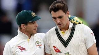 Pat cummins give nsw captaincy clear sign given for tim paine succession plan 4399814
