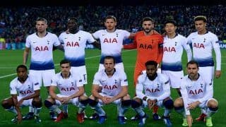 TOT vs BUR Dream11 Team Tips, Fantasy Prediction Premier League: Captain, Vice-captain And Predicted XIs For Today's Tottenham Hotspur vs Burnley Match at Tottenham Hotspur Stadium 7:30 PM IST February 28 Sunday