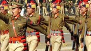 UP Police Recruitment 2021: Vacancies For 9400 Sub Inspectors, Process to Start Soon! Check Details