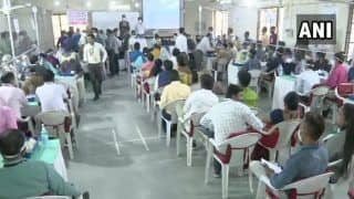 Vadodara Election Result LIVE: BJP leads on 10 Seats