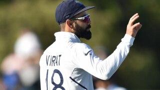 पूर्व ऑस्ट्रेलियाई क्रिकेटर का दावा, Virat Kohli की कप्तानी में डरे-डरे से लगते हैं भारतीय खिलाड़ी