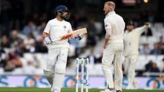 IND vs ENG Dream11 Team Prediction, Fantasy Cricket Tips England Tour of India 2021 1st Test: Captain, Vice-captain, Probable XIs For Today's India vs England 1st Test at MA Chidambaram Stadium 9.30 AM IST February 5 Friday