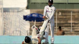 Stuart Broad Takes Dig at ICC Over Kohli's 'Spirit of Cricket' Gesture Towards Root
