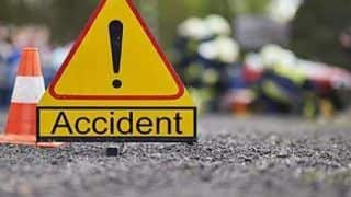 Road Safety: India Accounts For 10% of Global Crash Victims, Govt Taking Significant Steps, Says World Bank