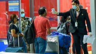 No Check-In Baggage? Flying to Get Cheaper As Domestic Airlines to Offer Discounted Ticket Fares