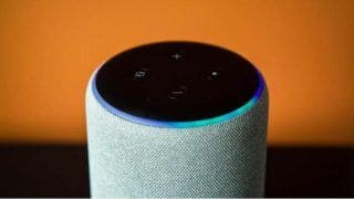 Signs of Loneliness? Indians Said 'I Love You' to Amazon Alexa 19,000 Times a Day in 2020