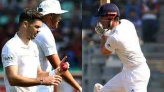 England Test Stars That Beat India 2-1 in 2012: Where Are They Now?