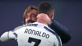 Juventus Reach Coppa Italia Final After 0-0 Draw With Inter Milan in Turin