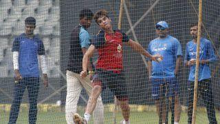 IPL Auction: Why Mumbai Indians Bought Arjun Tendulkar? Head Coach Explains