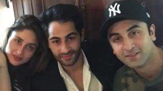 Ranbir-Kareena के भाई अरमान जैन के घर पर पड़ा ED का छापा, मनी लॉन्ड्रिंग से जुड़ा है मामला