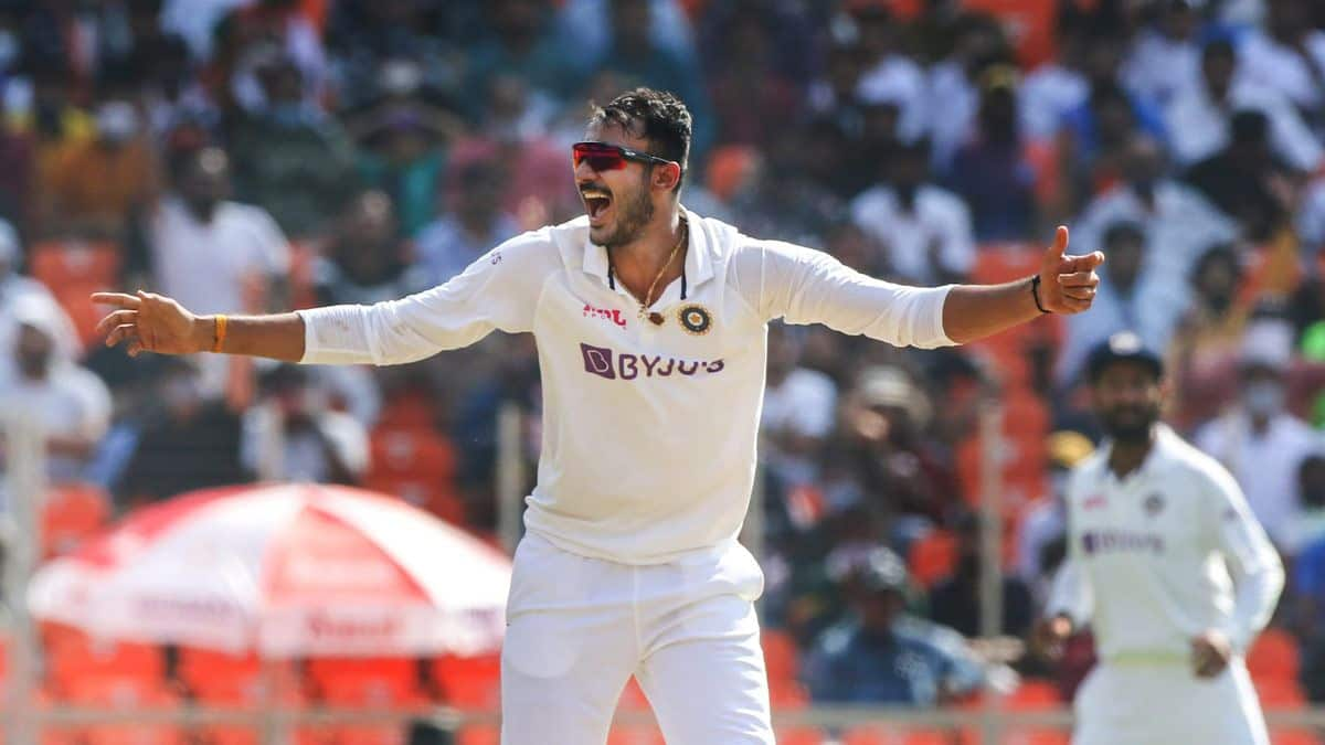 A two-day shootout: India v England, 3rd Test review