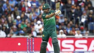 PAK vs SA Dream11 Team Predictions 1st T20I: Set Your Captain And Vice-captain For Today's Pakistan vs South Africa 2021 Match at Gaddafi Stadium, Lahore 6:30 PM IST February 11 Thursday