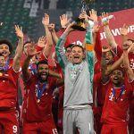 Twitter Reactions: Fans go Berserk as Bayern Match Barcelona's Record Feat of Sextuple After Winning Club World Cup