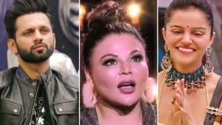 Bigg Boss 14 Grand Finale: This is How Much Prize Money Winner Will Be Taking Home Along With The Trophy