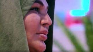 Bigg Boss 14, Feb 17, 2021 Episode: Rakhi Tears Apart Her Husband Ritesh's Letter To Have Pizza