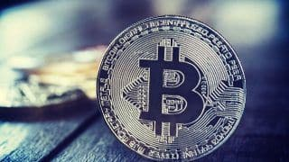 Is The Ban on Private Cryptocurrency a Step in The Right Direction? Here's What India Thinks