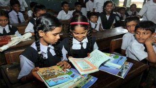Maharashtra: BMC का बड़ा ऐलान, सरकारी स्कूल अब Mumbai Public School के नाम से जाने जाएंगे