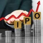 MTAR Technologies IPO Opens For Subscription Today: Check Price Band, Listing Date, Other Details