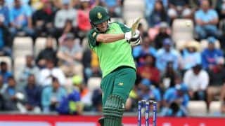 CC vs TIT Dream11 Team Prediction South African T20 Challenge Match 5: Captain Fantasy Tips, Probable XIs For Today's Cape Cobras vs Titans at Kingsmead, Durban at 1:30 PM IST February 21 Sunday