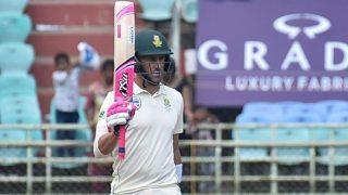 PAK vs SA Dream11 Team Predictions For South Africa in Pakistan 2021 2nd Test: Captain, Vice-captain, Probable XIs For Today's Pakistan vs South Africa at Rawalpindi Cricket Stadium 10:30 AM IST February 4 Thursday