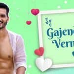 Valentine's Day Special: Gajendra Verma Sings Exciting Songs On These Valentine's Day Situations!
