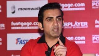CSK Had The Best Auction, They Are Building a Legacy: Gautam Gambhir Praises MS Dhoni-Led Franchise