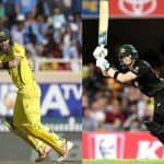 IPL 2021: Australian Players Will be Given NOCs on Case-by-Case Basis