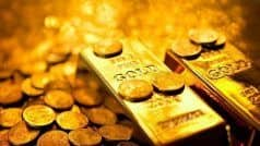 Gold, Silver Prices Witness Volatility Throughout The Week, Remain Below    50,000
