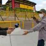 TV Reporter Robbed at Gunpoint Live on Air in Broad Daylight, Shocking Video Goes Viral | Watch