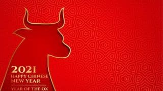 Lunar New Year 2021: Ushering in Year of The Ox | All About Its Date, Significance And Celebrations