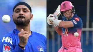 IPL Auction 2021: Players With Highest Base Price of Rs 2 Crore   Check Full List