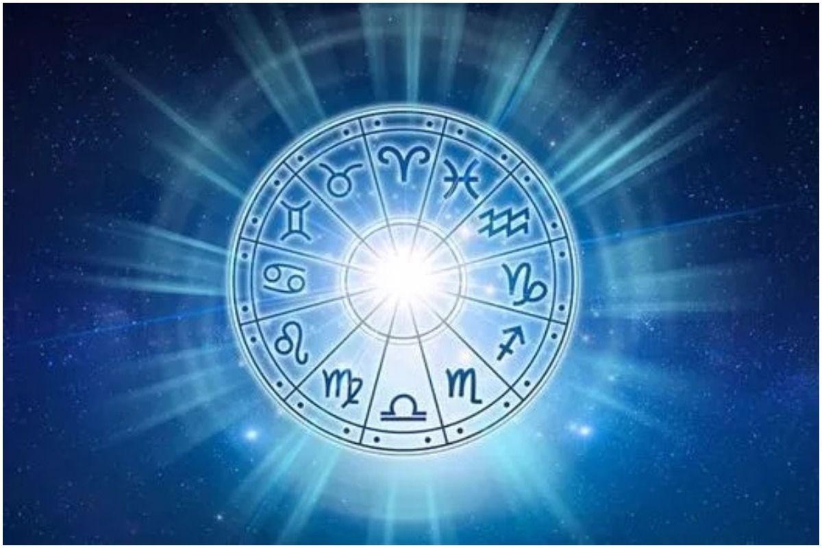 Virgo February 2021 Horoscope
