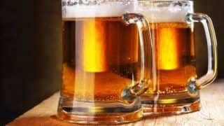 Beer Lovers, Rejoice! Noida to Get Microbreweries at 2 Locations by February End | Check Where