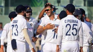 Live Match Streaming India vs England 2nd Test Day 4: When And Where to Watch IND vs ENG Match Online And on TV