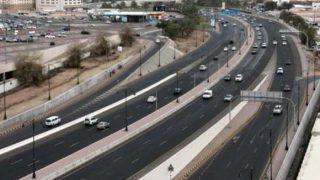 KKR Global Infrastructure: केकेआर ने ग्लोबल इंफ्रास्ट्रक्चर पार्टनर्स से 7 हाईवे एसेट्स का अधिग्रहण किया